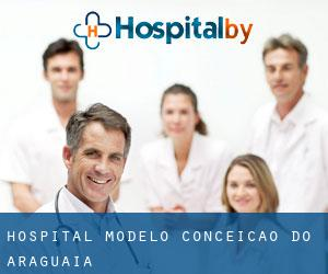 Hospital Modelo (Conceição do Araguaia)