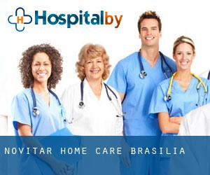 Novitar Home Care Brasília
